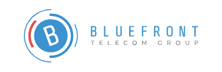 Blue Front Technology Group