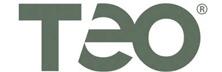 teo technologies
