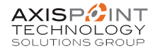Axispoint Technology Solutions Group