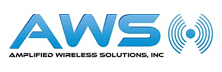 Amplified Wireless Solutions