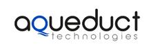 Aqueduct Technologies