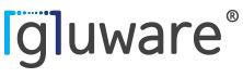 Gluware