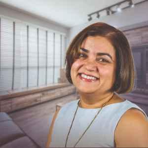 Sanchaita Datta, President & CTO , Fatpipe Networks