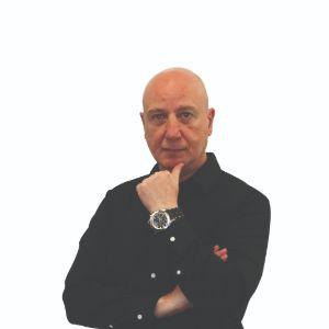 Rudain Arafeh - Founder, President & CEO, Configure