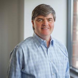 David Link, CEO & Co-Founder, ScienceLogic