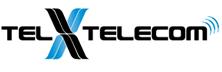 Telx Telecom