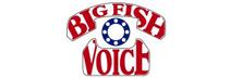 Big Fish Voice