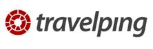 Travelping
