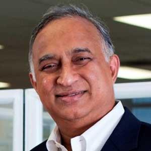 Ragula Bhaskar, Ph.D. President & CEO, Fatpipe Networks