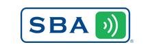 SBA Communications