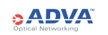 ADVA Optical Networking [ETR:ADV]