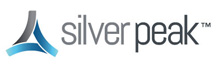 Silver Peak: Enable Distributed Enterprises to Build a Better WAN