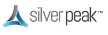 Silver Peak, Inc