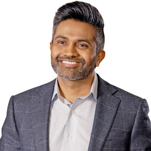 BayInfotech: Transforming Software-defined Networking Capabilities