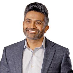 Maulik Shyani, Founder & Business Development Head, BayInfotech