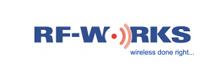 RF Works