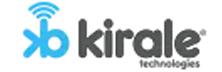 Kirale Technologies