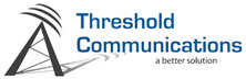 Threshold Communications