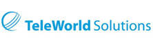 Teleworld Solutions