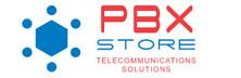 PBXstore