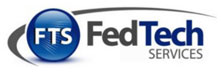 FedTechServices