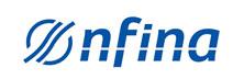 Nfina Technologies