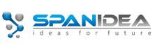 Spanidea Systems
