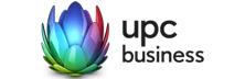 UPC Business