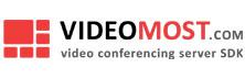 VideoMost.com