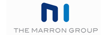 The Marron Group