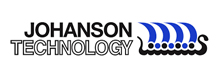Johanson Technology