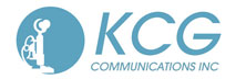 KCG Communications