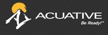 Acuative