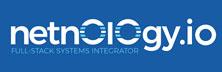 netnology.io