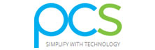 PC Solutions & Integrations