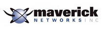 Maverick Networks Inc.