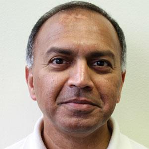 Tom Alexander, CEO, Uplevel Systems
