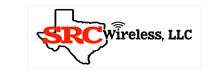 SRCWireless, LLC