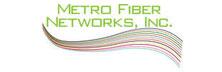 Metro Fiber Networks