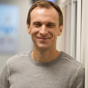 Nextiva: Transforming the Way Businesses Communicate