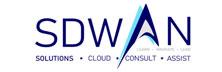 SDWAN Solutions