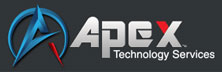 Apex Technology Services