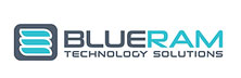 BlueRam Technology Solutions