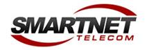 Smartnet Telecom