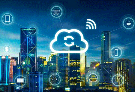 Wireless IoT and How it impacts Consumers and Businesses