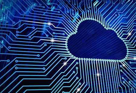 Developing a Robust Cloud Security Strategy
