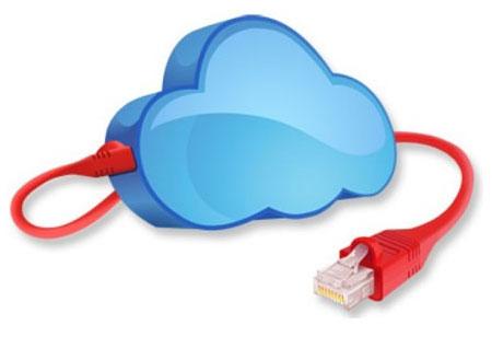 Mellanox introduces ConnectX-6 Dx and BlueField-2 Cloud SmartNICs and I/O Processing Unit (IPU)