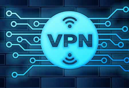 How Does a VPN Benefit Internet Users?