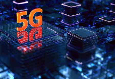 How is 5G Influencing Manufacturing?