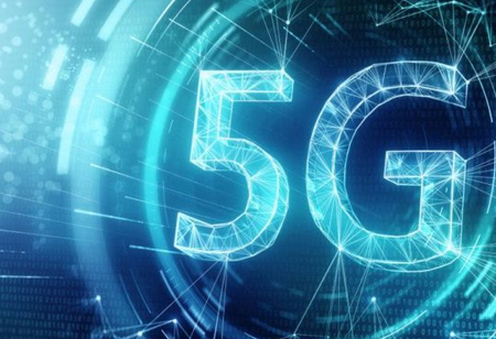 Ericsson Acquires Cradlepoint to Enhance 5G Solutions